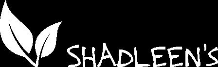 Shadleen's Herb